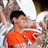 tiger-band-spring-football-56