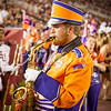 clemson-tiger-band-fsu-2014-137