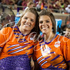 clemson-tiger-band-fsu-2014-138
