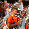 clemson-tiger-band-georgia-2014-39