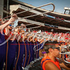 clemson-tiger-band-georgia-2014-38