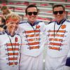 clemson-tiger-band-georgia-2014-19
