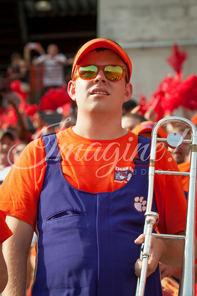 clemson-tiger-band-georgia-2014-52
