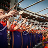 clemson-tiger-band-georgia-2014-37