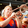 clemson-tiger-band-georgia-2014-34