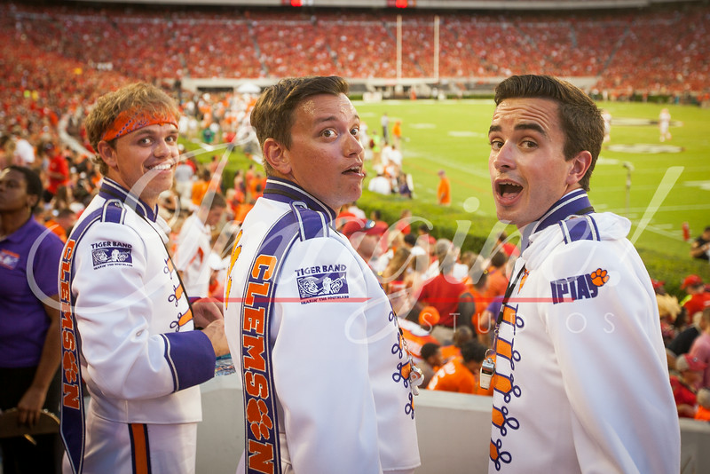 clemson-tiger-band-georgia-2014-96