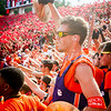 clemson-tiger-band-georgia-2014-65