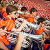 clemson-tiger-band-georgia-2014-40