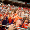 clemson-tiger-band-georgia-2014-30
