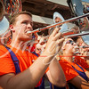 clemson-tiger-band-georgia-2014-41