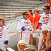 clemson-tiger-band-georgia-2014-10