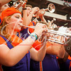 clemson-tiger-band-georgia-2014-75