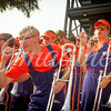 clemson-tiger-band-georgia-2014-60