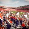 clemson-tiger-band-georgia-2014-24