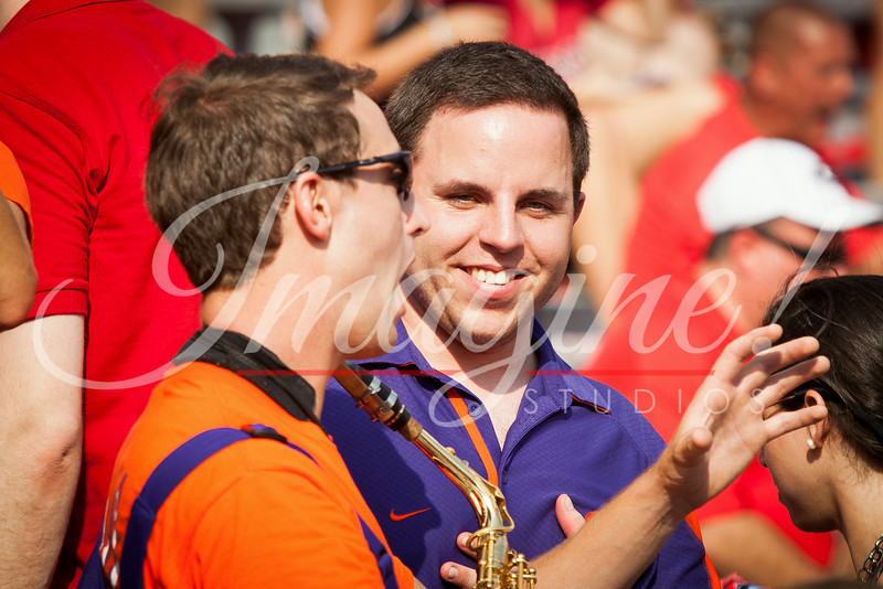 clemson-tiger-band-georgia-2014-29