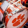 clemson-tiger-band-georgia-2014-45