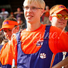 clemson-tiger-band-georgia-2014-53