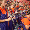 clemson-tiger-band-georgia-2014-31