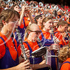 clemson-tiger-band-georgia-2014-33