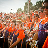 clemson-tiger-band-georgia-2014-50