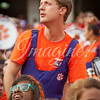 clemson-tiger-band-georgia-2014-70