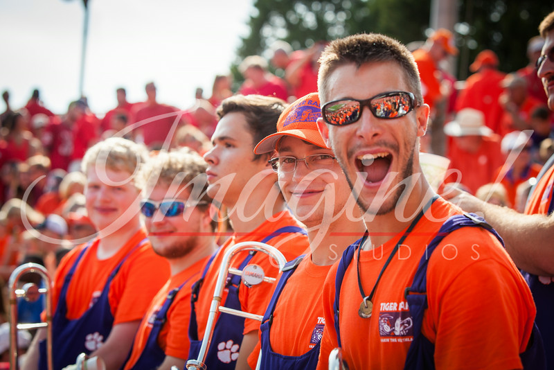 clemson-tiger-band-georgia-2014-42