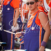 clemson-tiger-band-georgia-2014-66