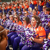 clemson-tiger-band-georgia-2014-17