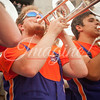 clemson-tiger-band-georgia-2014-76