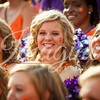 clemson-tiger-band-georgia-2014-58