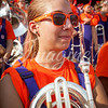 clemson-tiger-band-georgia-2014-49