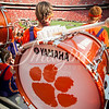 clemson-tiger-band-georgia-2014-48