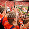 clemson-tiger-band-georgia-2014-74