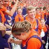 clemson-tiger-band-georgia-2014-79