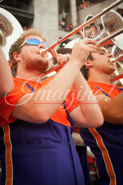 clemson-tiger-band-georgia-2014-77