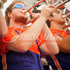 clemson-tiger-band-georgia-2014-77