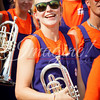 clemson-tiger-band-georgia-2014-23
