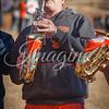 clemson-tiger-band-gastate-2014-9