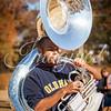 clemson-tiger-band-gastate-2014-1