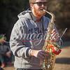 clemson-tiger-band-gastate-2014-8