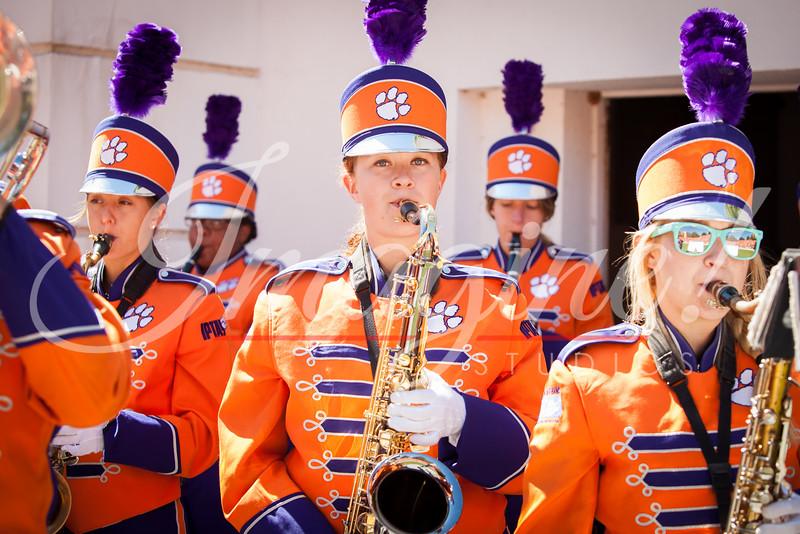 clemson-tiger-band-ncstate-2014-160