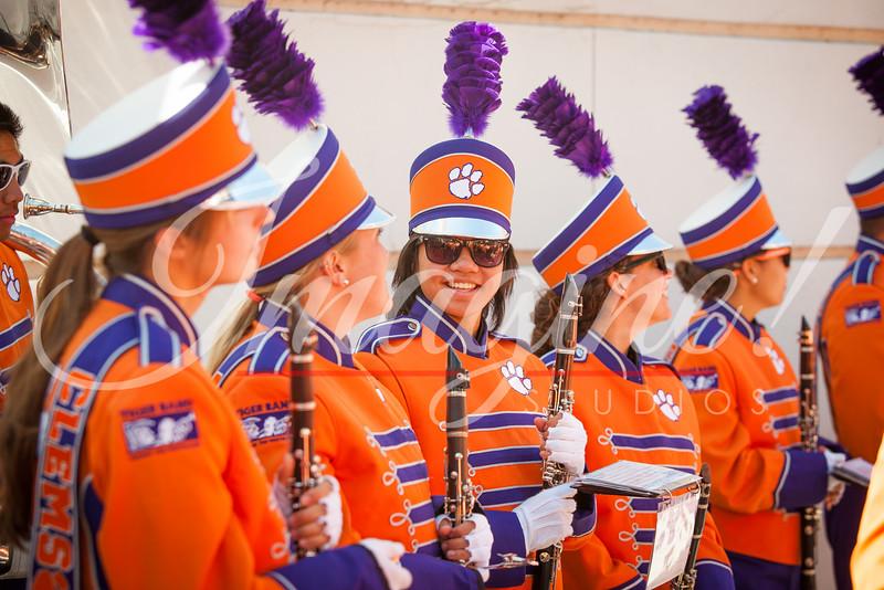 clemson-tiger-band-ncstate-2014-156