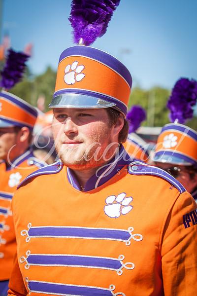 clemson-tiger-band-ncstate-2014-214