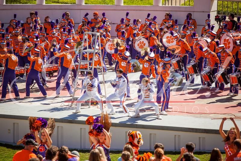 clemson-tiger-band-ncstate-2014-188