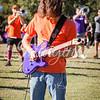 clemson-tiger-band-ncstate-2014-38