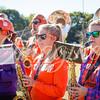 clemson-tiger-band-ncstate-2014-27