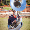 clemson-tiger-band-ncstate-2014-7