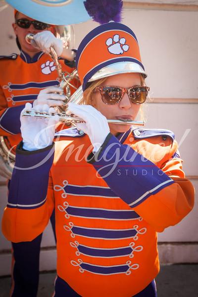 clemson-tiger-band-ncstate-2014-155