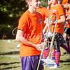 clemson-tiger-band-ncstate-2014-18