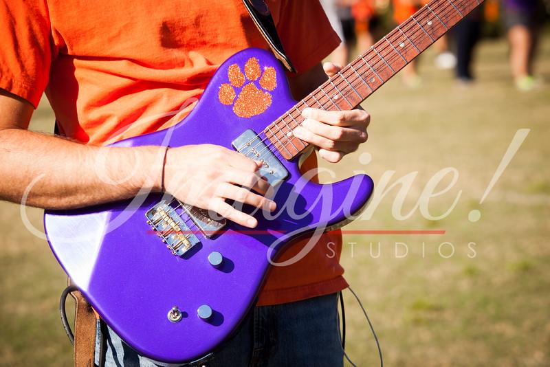 clemson-tiger-band-ncstate-2014-40